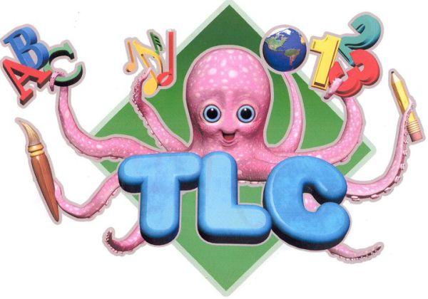 TLC Lasalle